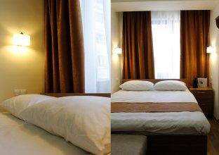 5th Floor Guest House Yerevan