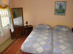 Guest House City Shkodra