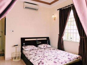 Ngoc Trinh Hotel