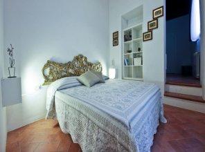 Pitti Glamour Apartment