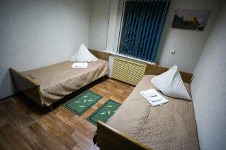 Hotel Posokhova