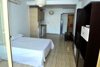 Apartamentos Villa Livia