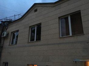 Guesthouse Şara Talyan
