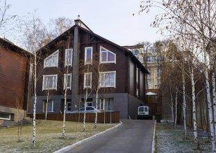 Lacerta Hostel