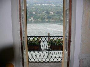 Appartamento Olga