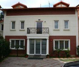 Vila 60 Hotel