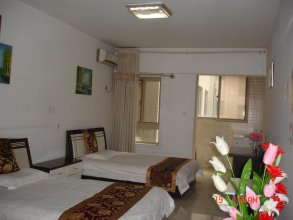 Le Tian Holiday International Apartment