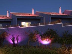 Aldeia Azul Family Resort
