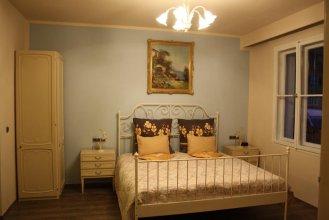 Apartment Del Arte Apartment