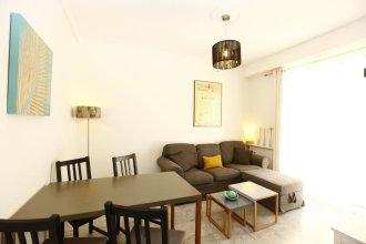 MyNice Vacances Apartment Anacapri