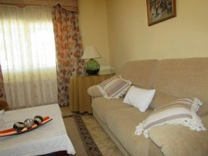 Holiday Home Origuillo