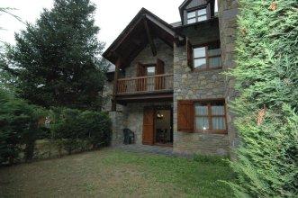 Casa en Casarilh
