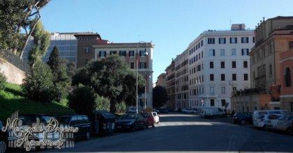 Mecenate Dreams Apartment