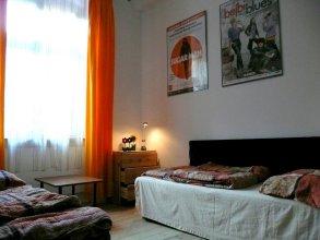 Film Hostel