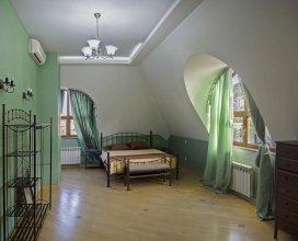 Tiflis View Apartment