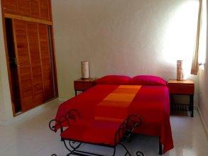 Mayamar Home