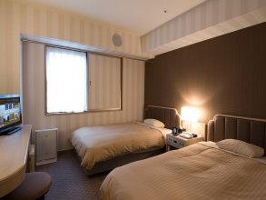 Hachinohe Washington Hotel