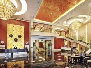 Baishun International Hotel