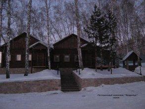Park Hotel Shishka