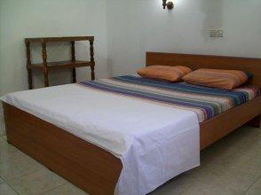 Suveniya Villa