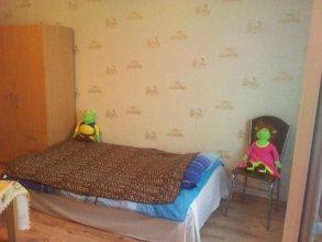 Liepaja Apartment
