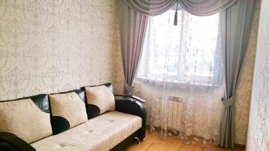 Guest House Litvinova