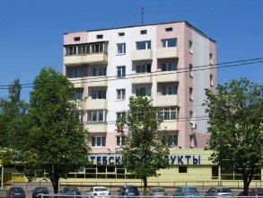 PaulMarie Apartments on Moskovskiy