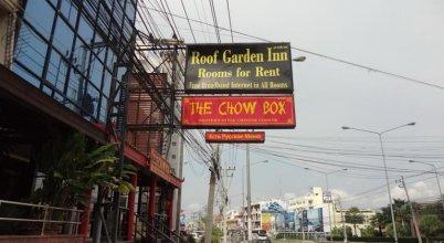 Roof Garden Inn