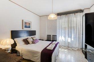 Rome Guest Suite