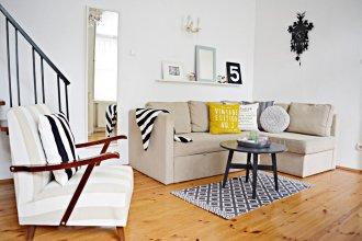Sophie's Apartments