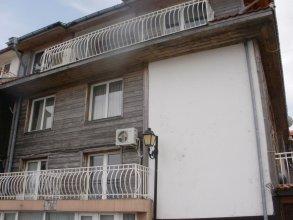 Svetla Guest House