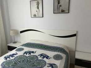 Private Apartment in Torrevieja
