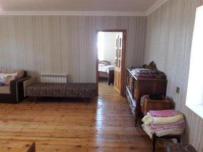 Mardakan Cottage House