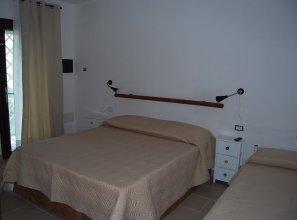 Apartment Il Mirto di Paola
