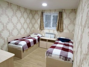 Guest House Gostishka