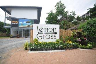 Lemon Grass Retreat
