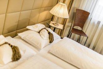 Hotel Muhlbacherhof