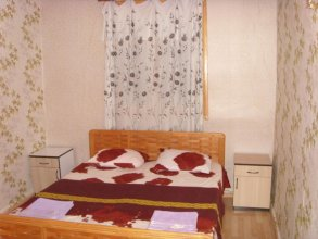 Guesthouse Jajo