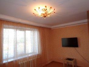 Apartment Sergeev