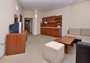 Apartments in Grenada