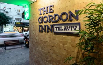 Gordon Inn ApartHotel