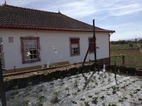Casa da Vinha Grande