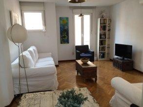Apartamento Reina Sofia