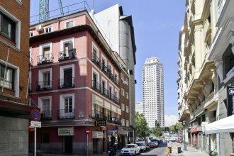 Apartamentos LG45