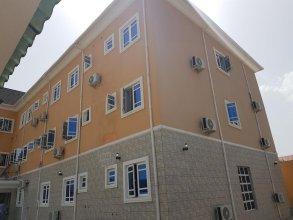 Al - Halal Guest House