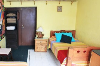 Casa Zalaoui Hostel