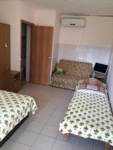 Guest House Na Kurgannoy