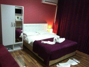 Taxim Bianco Suites