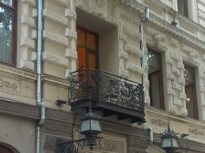 International Rustaveli appartment