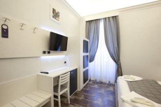 Rattazzi Guesthouse